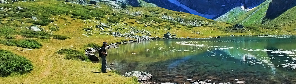 trekking-por-europa