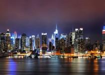 noche-nueva-york