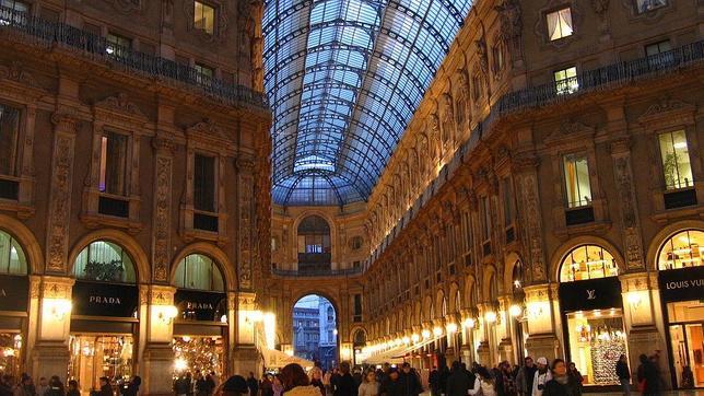 Milan--644x362