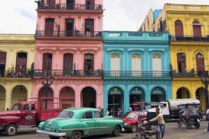 G2J_Exoticca_Cuba